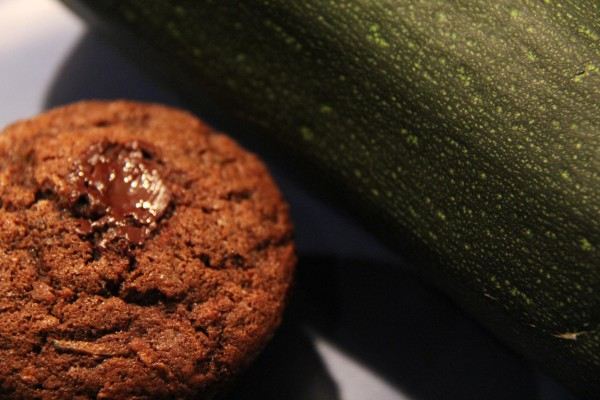 chokladzucchinimuffins_110810_liten
